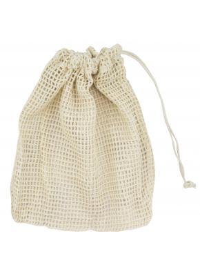 Bavlnené pletené eko ♻️ vrecká