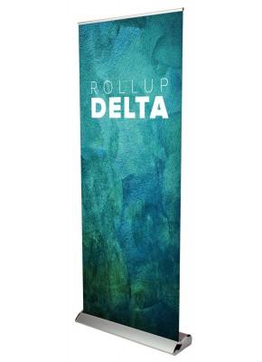 Roll-Up Delta