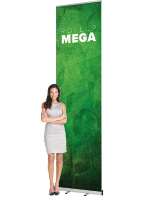 Roll-Up Mega