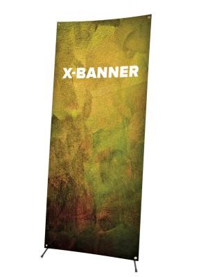 X-Banner Standard