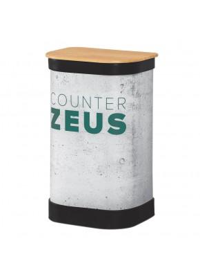 Zeus Theke