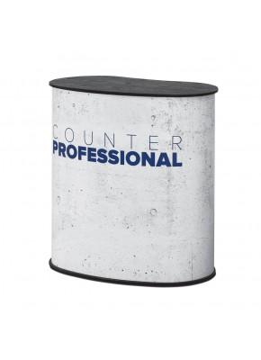 Theke Professional