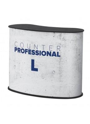 Theke Professional L