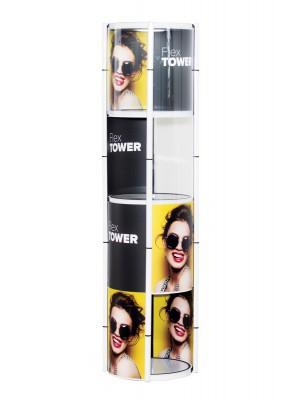 Flex Tower