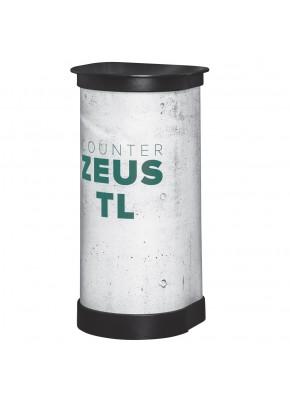 Koffer  Zeus TL
