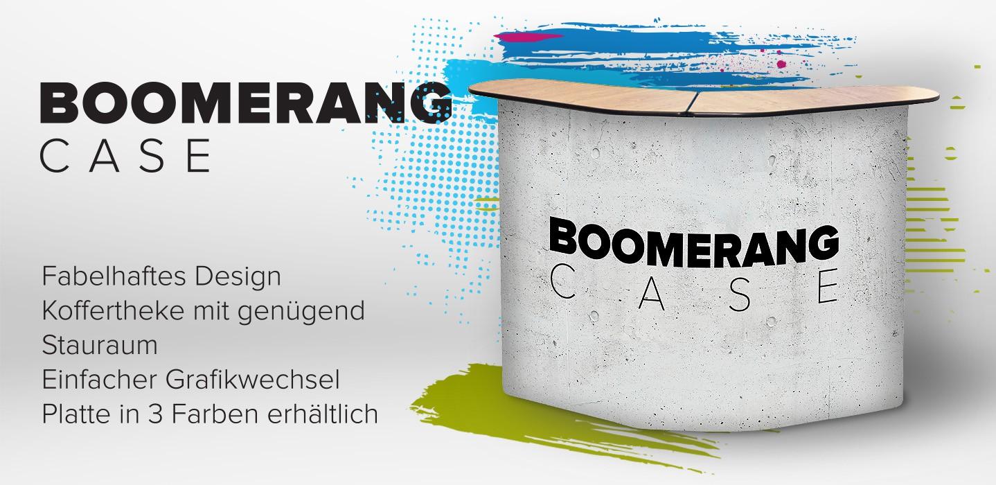 Theke Boomerang